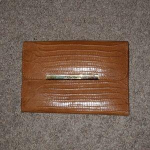 Ann taylor wallet
